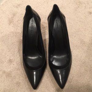 Banana Republic heels